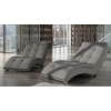 Heaven Chaise Lounger