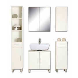BATHROOM SET KULM