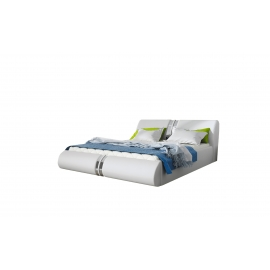 CALLISTO Bed, European King Size