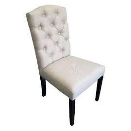 ELLITE Tufted Dining Chair (Set of 2)