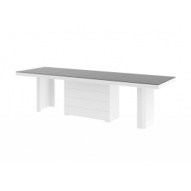 KOLOS Dining Table with extension