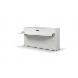 OTIS Wall Bed with Table