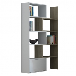 PACO 1 Bookcase